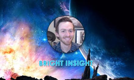 BRIGHT INSIGHT