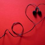 CONTROLLING MUSIC