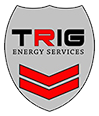Trig Energy Services