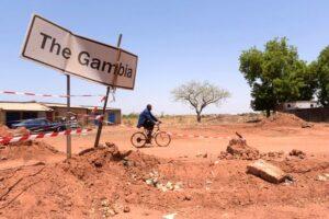 Opinion | The pitfalls of tribalism in The Gambia