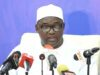 World Press Freedom Day: President Barrow, the Sedition Law should be scrapped