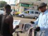 Opinion | Celebrating World Press Freedom Day amid coronavirus pandemic