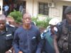 Opinion   Justice is served in Koro Ceesay killing. What's the fate of the other accused persons?