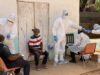 Opinion | Why the spiralling coronavirus cases in Gambia?