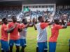 GFF warns organisations not to cash-in on national team success