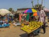 Opinion | Why is food price rising in The Gambia?