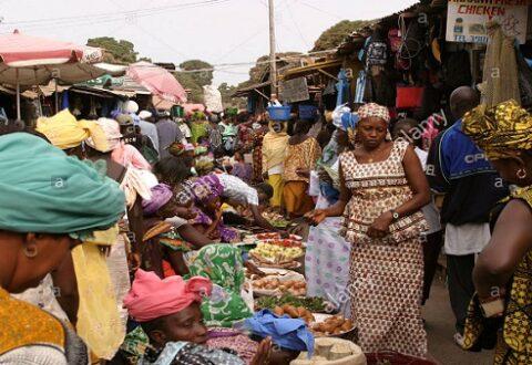 Women entrepreneurs reeling from impact of Covid-19 on businesses