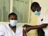 Gambia to start rolling out Sinopharm vaccine on 5 July