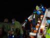 50 stranded Gambian migrants in Libya return home