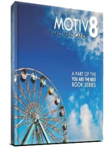 motive8