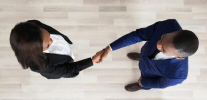 networking-handshake-1080