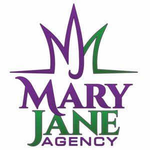 MaryJaneAgencyLogo