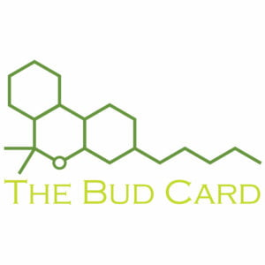The-Bud-Card