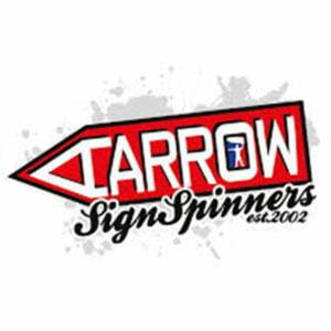 aarow