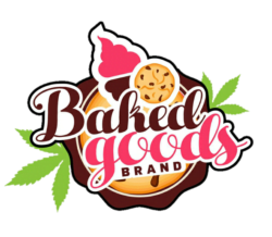 baked-goods-brand-logo-e1542163781948