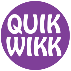 quik_wikk