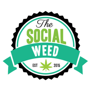 the_social_weed