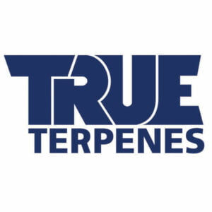 true_terpenes