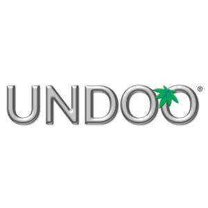 undoo-logo
