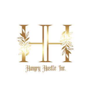 Hungry Hustle Logo (38)