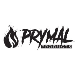 PrymalProducts-Logo-Squared