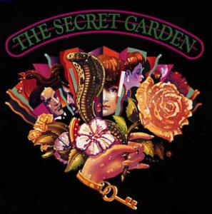 2010-2011-L-SecretGarden