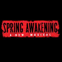 2010-2011-L-Spring Awakening-Rev1