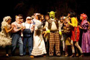 2015-2016-Home-Shrek-A