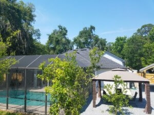 Commercial Roofers Jacksonville