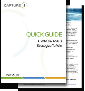 GWACs & MACs: Strategize To Win Guide