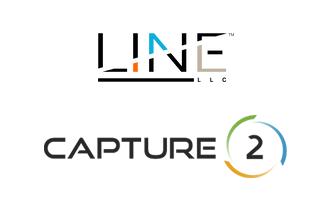 Line, LLC