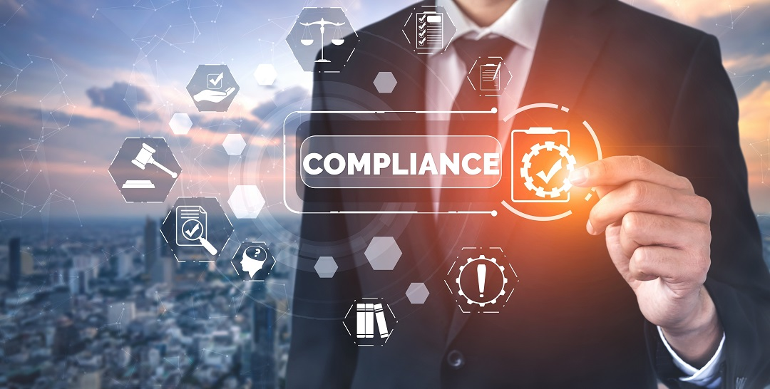 Checking Compliance with a Proposal Compliance Matrix