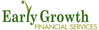 Early Growth Financial Services