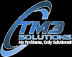 TM3 Solutions, Inc.