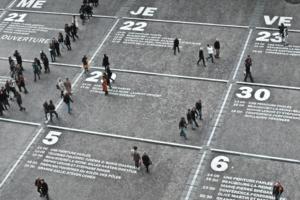 Document Your Proposal Management Process