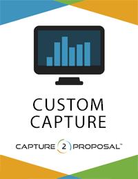 Custom Capture Webinar