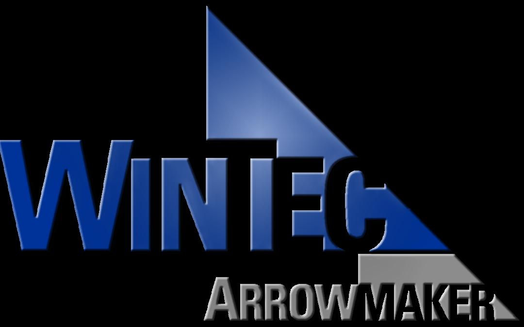 WinTec Arrowmaker