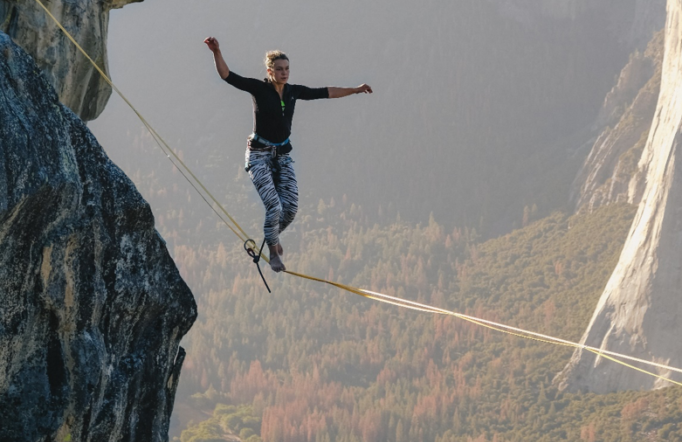 Teaming Agreement Management: The Exclusivity Balancing Act