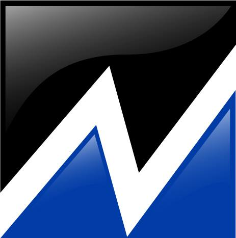 NetCentrics Corporation