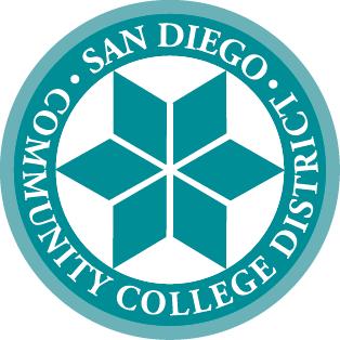 San Diego Community College District