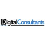 Digital Consultants LLC