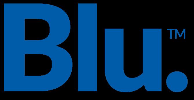 Blu Digital Group