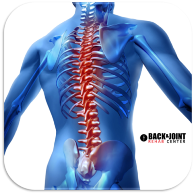 herniated disc, disc herniation, chiropractor, lower back pain, therapy, sciatica, disc bulge, northwest indiana