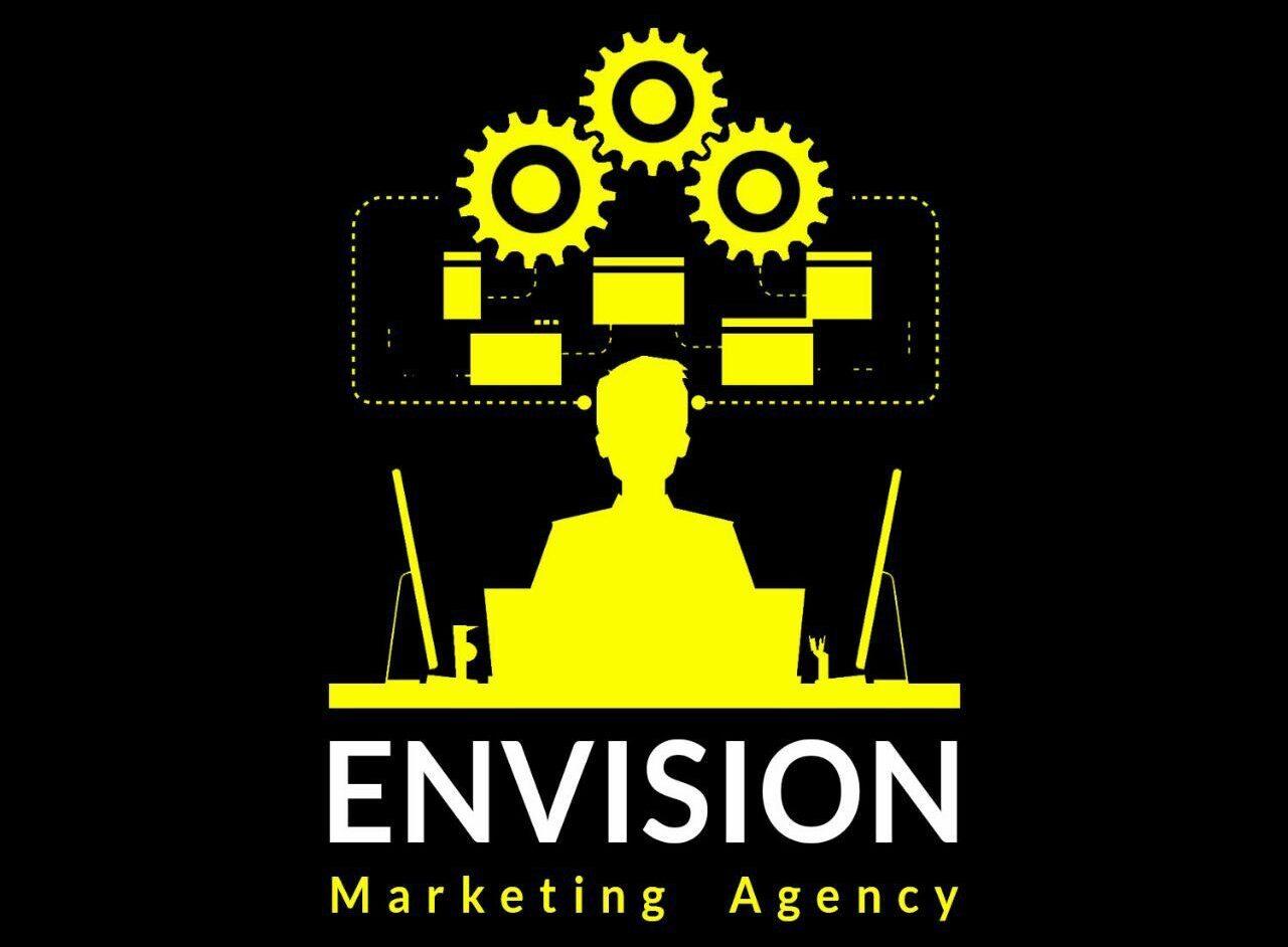 Envision Marketing Agency