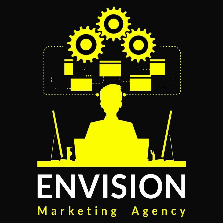 https://secureservercdn.net/198.71.233.35/9ki.774.myftpupload.com/wp-content/uploads/2020/10/cropped-Envision-Marketing-Ageny-Logo-Dark-Gray-Yellow-White-1.jpg