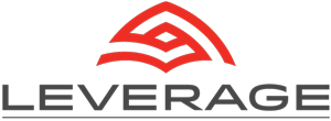 Leverage HR Logo