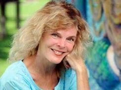Brenda Leigh