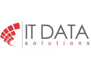 IT_DATA_solutions-Logo