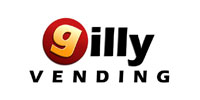 gilly-vending