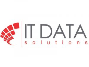 IT_DATA_solutions-Logo-300x225.jpg